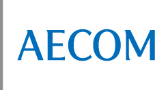 New Name for Maunsell AECOM
