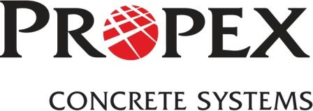 Propex becomes Silver Sponsor