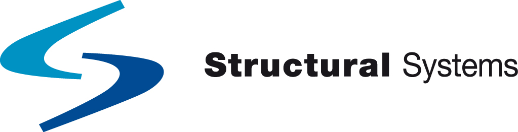 Structural Systems