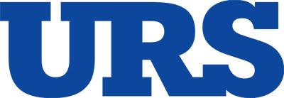 URS becomes Bronze Sponsor